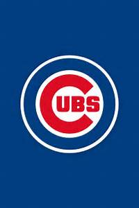 Chicago Cubs Browser Themes, Wallpaper and More for the