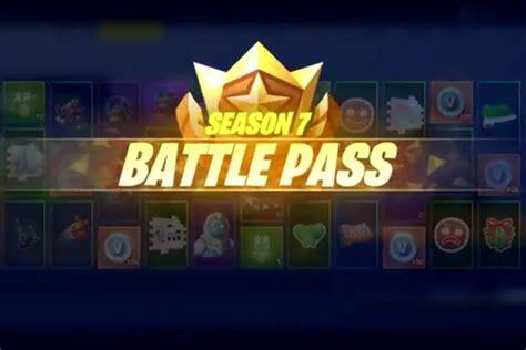 fortnite saison  nouveaux skins liste complete