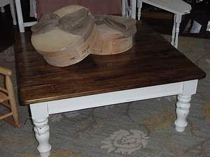 40 square beach or cottage getaway coffee table just With beach cottage coffee table