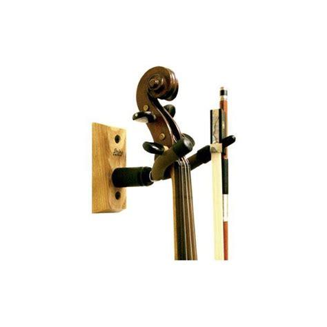support mural pour four string swing support mural pour violon musicarius