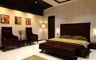 home interiors bedroom bedroom interior by jeetdesignz on deviantart