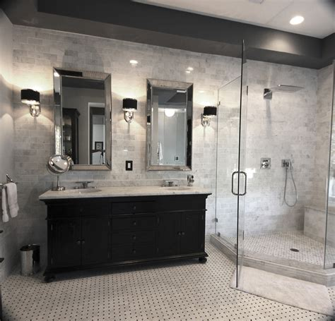 choose  bathtub refinishing houston company