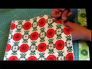 Tischsets Selber Nähen : tischsets mit kuscheln hten selber n hen diy youtube ~ Lizthompson.info Haus und Dekorationen