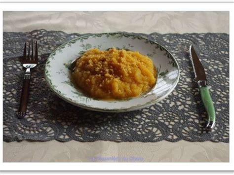 cuisiner la rutabaga recettes de rutabaga 5