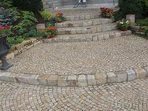 Granit Pflastersteine Preis : pflastersteine granit gelb naturstein 198 2453 sommerein willhaben ~ Frokenaadalensverden.com Haus und Dekorationen