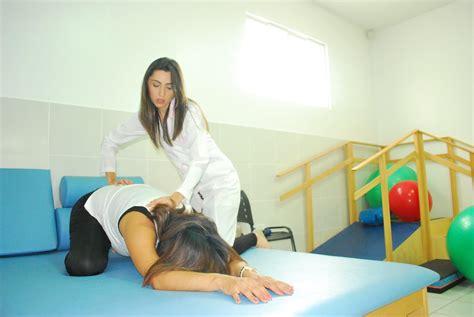 fisioterapia em obstetricia mais saude   mae