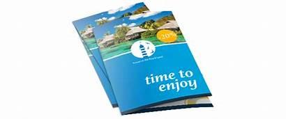 Folders Flyer Voorbeelden Inspiratie Je Voor