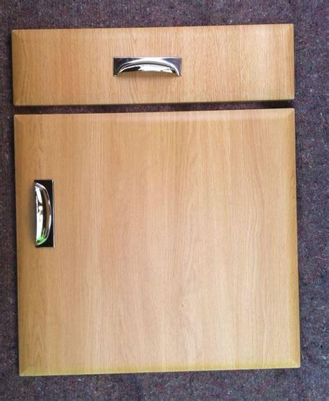 replacement cabinet doors mdf kitchen cabinet doors