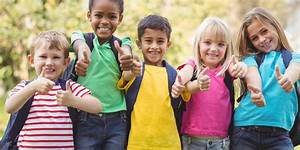 5 Tips for Back to School Success | Jackson County United Way