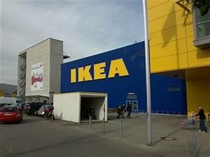 Ikea Baden Württemberg : ikea ulm germany bw ikea on ~ Watch28wear.com Haus und Dekorationen