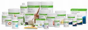... is Herbalife? Herbalife Nutrition Products - www.DiscoverHerbalife.com Diet Products