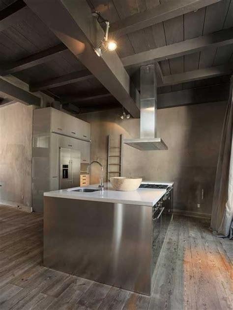 ideas de decoracion de cocinas rusticas  cocinas de