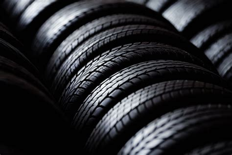 green tire store fort collins   tires wheels