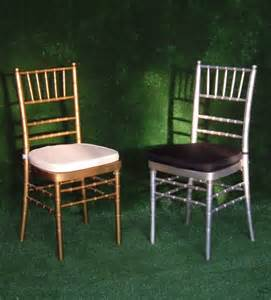 wedding chair rentals exceptional wedding tables and chairs for rent 2 chairs3 jpg shenandoahweddings us