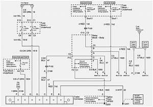 2007 Freightliner M2 Wiring Diagram  U2013 Moesappaloosas Com