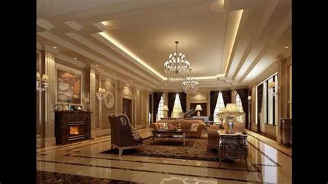 Home Lighting : Interior Lighting Design Ideas For Home-youtube
