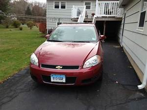 Buy Used 2006 Chevy Impala Ss 4d Sedan 5 3 L V8 Engine 81k