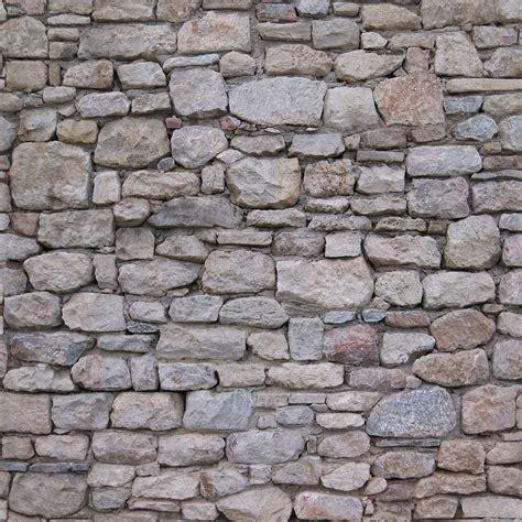 wall ston tileable stone wall texture01 by ftourini on deviantart