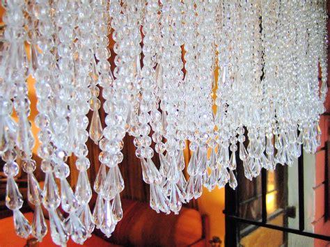 beaded door curtains canada wooden bead door curtain
