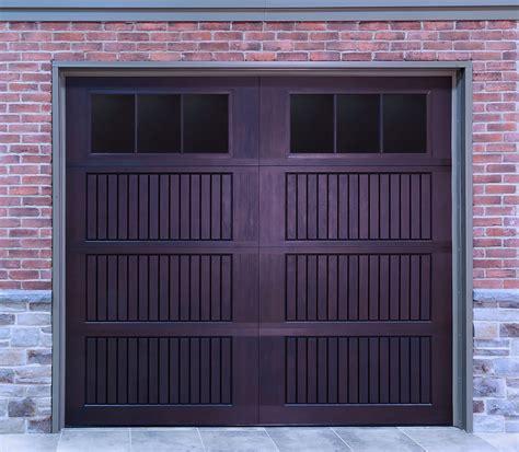aluminum garage doors 7 great reasons to add aluminum capping around your garage