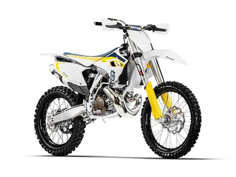 Husqvarna Tc 250 Image by 2015 Husqvarna Tc 250 Gallery 566799 Top Speed