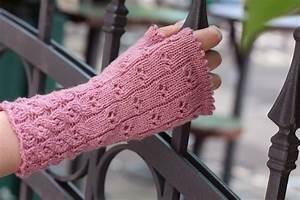 Sitzpouf Selber Machen : 25 einzigartige handstulpen stricken ideen auf pinterest handstulpen h keln handstulpen ~ Sanjose-hotels-ca.com Haus und Dekorationen