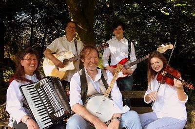 barn dance bands  derbyshire  band hire
