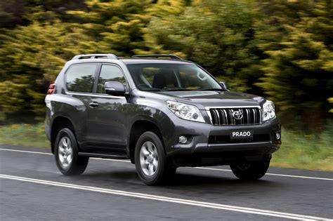 Edmunds.com 2013 Auto Sales Forecast
