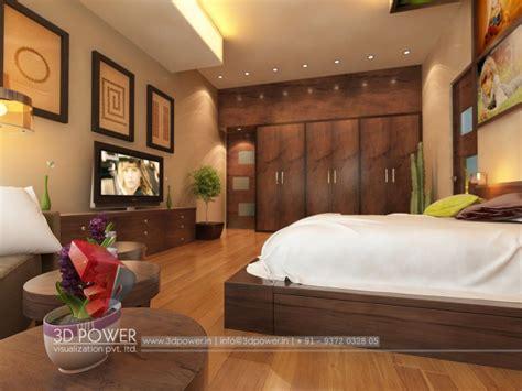 Interior Designs Kancheepuram  3d Power