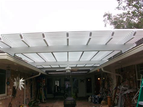 tomball pergola builder lone patio builders