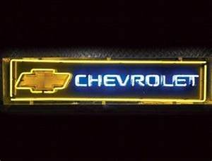 96 best images about Chevy Bowtie Logo on Pinterest