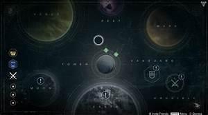 Destiny: 32 Story-Missionen, 23 Strikes und mehr Infos zu ...