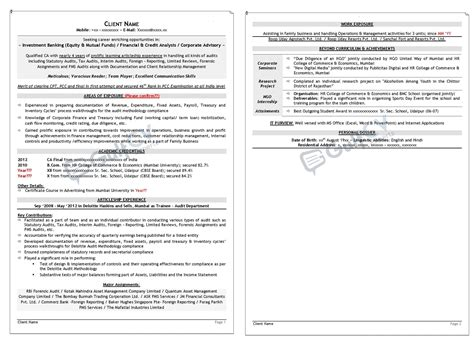 curriculum vitae sle cover letter product manager