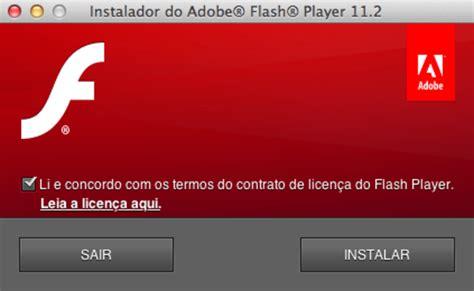 Adobe flash player activex 34.0.0.105: TÉLÉCHARGER ADOBE FLASH PLAYER MAC OS X 10.5.8 GRATUIT