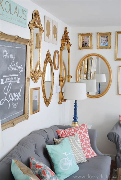 diy home decor projects   avenue