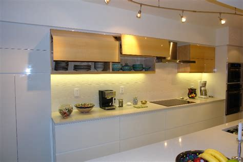 kitchen cabinets south florida custom cabinets in south florida 6392