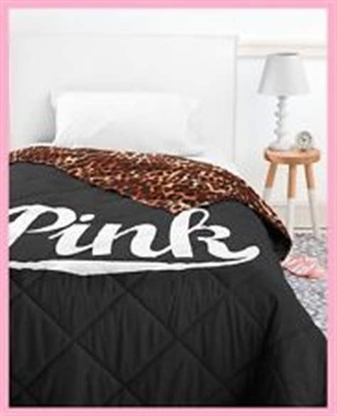 Victoria's Secret Bedding For Sale  Ebay