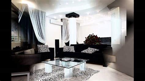 Black Sofa Design by Awesome Black Sofa Living Room Ideas