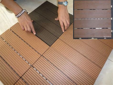 wood composite flooring european producer of top quality decking and fences wpc decking composite deck