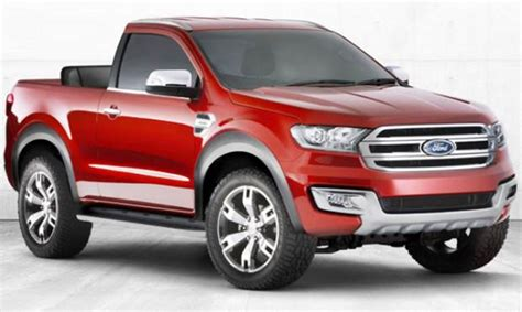 Ford F150 Redesign 2020 by 2020 Ford Escape Redesign Fords Redesign