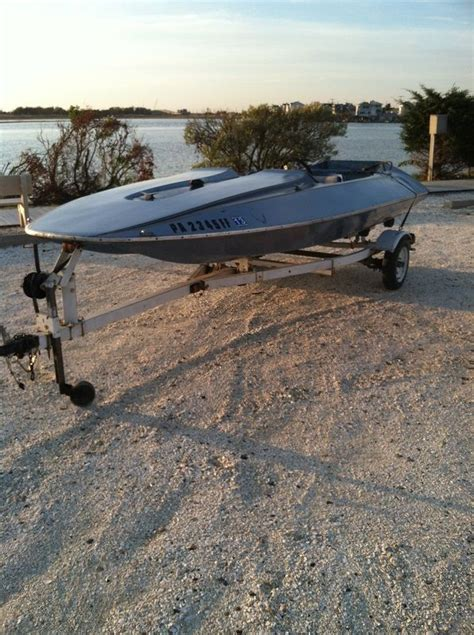 Carlson Contender Boat For Sale by Carlson Glastron Contender 1970 For Sale For 1 100