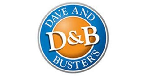 dave busters  ipo withdrawal wont impact growth