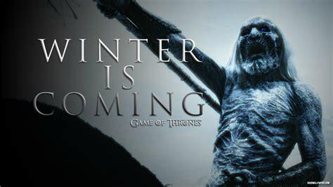 winter  coming la grande guerra   verso
