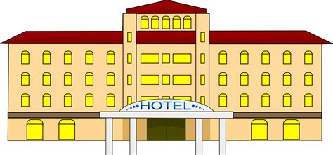 hotel clipart hotel clip free clipart panda free clipart images