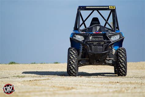 2015 Polaris Sportsman Ace 570 First Ride