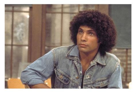 Kotter Wiki by Robert Hegyes Net Worth 2018 Wiki Bio Married Dating
