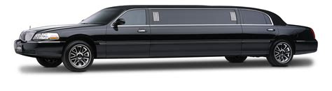 Stretch Limousine Service by Stretch Limousine Allied Transportation