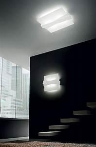 Forum Arredamento it •illuminazione corridoio consigli
