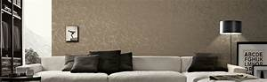 The Wall Story, Your Wallpaper Specialist in Singapore