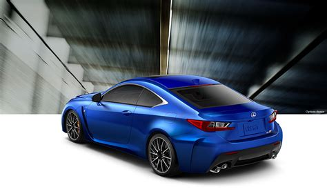 lexus rcf sedan 2018 lexus rc f luxury sport coupe specifications